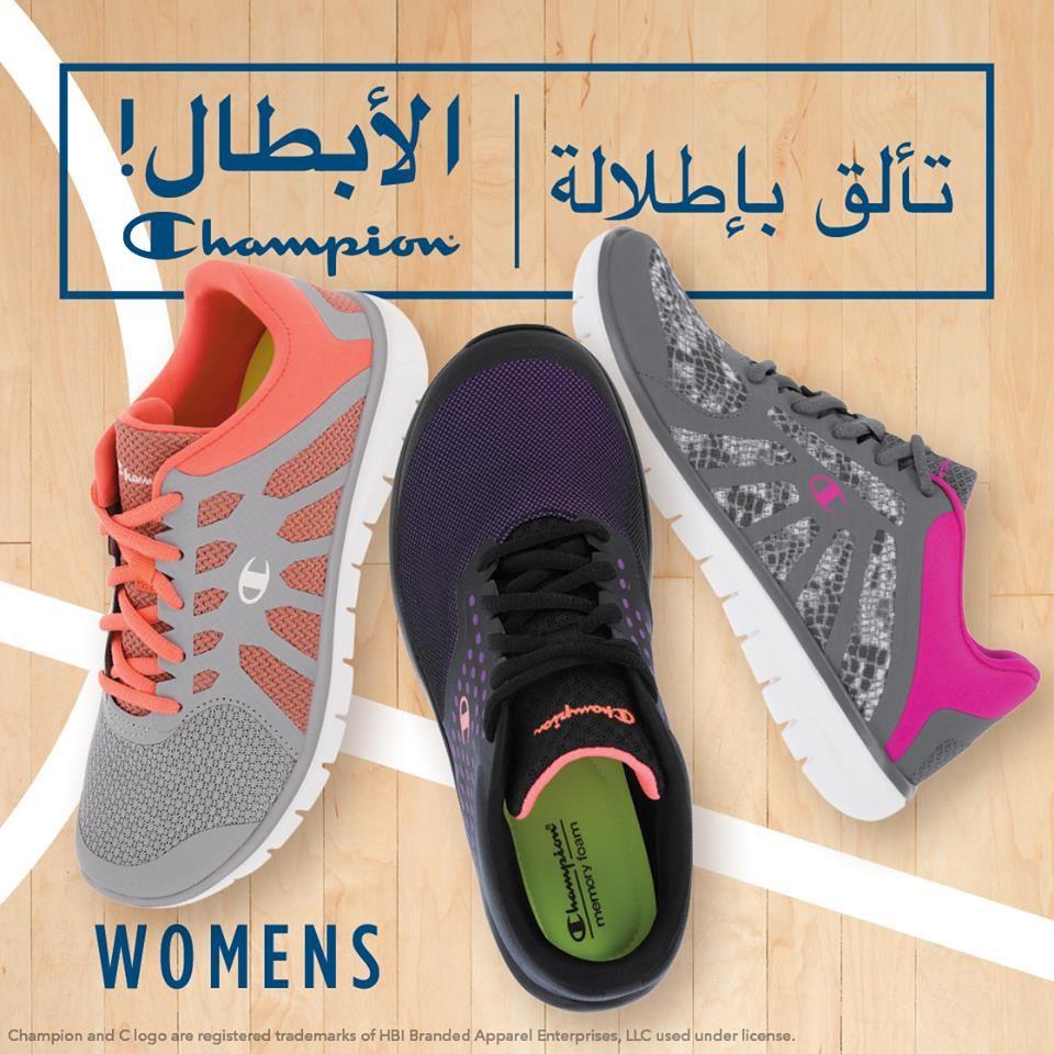 Photos of Payless ShoeSource Salmiya