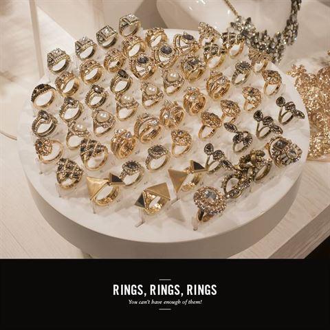 الصورة 32998 بتاريخ 28 يناير 2017 - آي آم للمجوهرات والإكسسوارات
