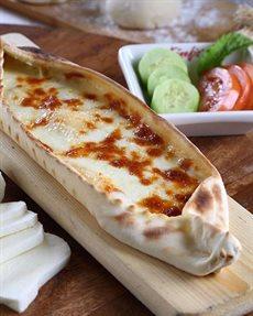 11f433bdc صور لـ مطعم كونيفيس التركي فرع الري (الافنيوز) :: موقع رنوو.نت