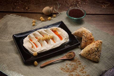 Photo 30770 on date 8 January 2017 - Kosebasi Restaurant