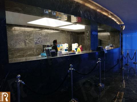 أجواء حفلة راغب علامة في دار الأوبرا – مركز الشيخ جابر الثقافي