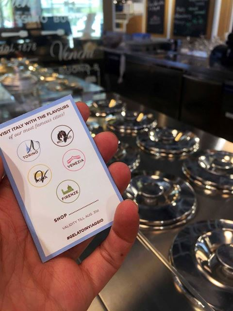 Photo 47087 on date 28 October 2017 - Eataly