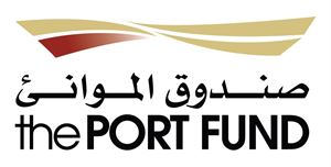 The Port Fund for KGL Investment Company (KGLI) had a Successful Exit of its Investments