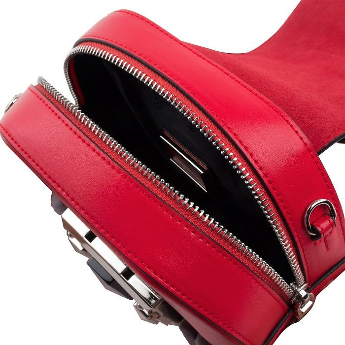 """الصورة 47503 بتاريخ 8 أغسطس / آب 2017 - حقيبة يد """"آي تي ناتشور"""" الصغيرة من كروميا"""