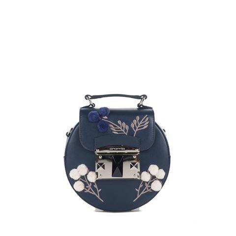 """الصورة 47506 بتاريخ 2 أغسطس 2017 - حقيبة يد """"آي تي ناتشور"""" الصغيرة من كروميا"""