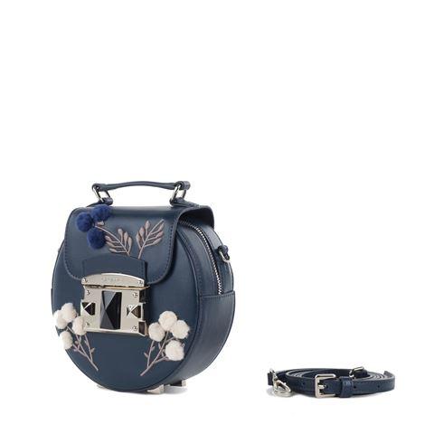 """الصورة 47507 بتاريخ 2 أغسطس 2017 - حقيبة يد """"آي تي ناتشور"""" الصغيرة من كروميا"""