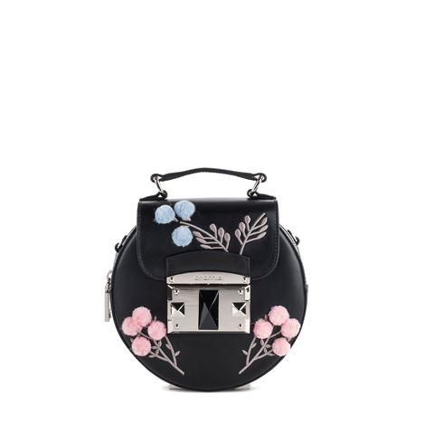 """الصورة 47514 بتاريخ 8 أغسطس 2017 - حقيبة يد """"آي تي ناتشور"""" الصغيرة من كروميا"""
