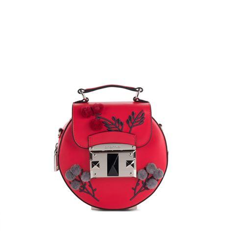 """الصورة 47516 بتاريخ 8 أغسطس 2017 - حقيبة يد """"آي تي ناتشور"""" الصغيرة من كروميا"""