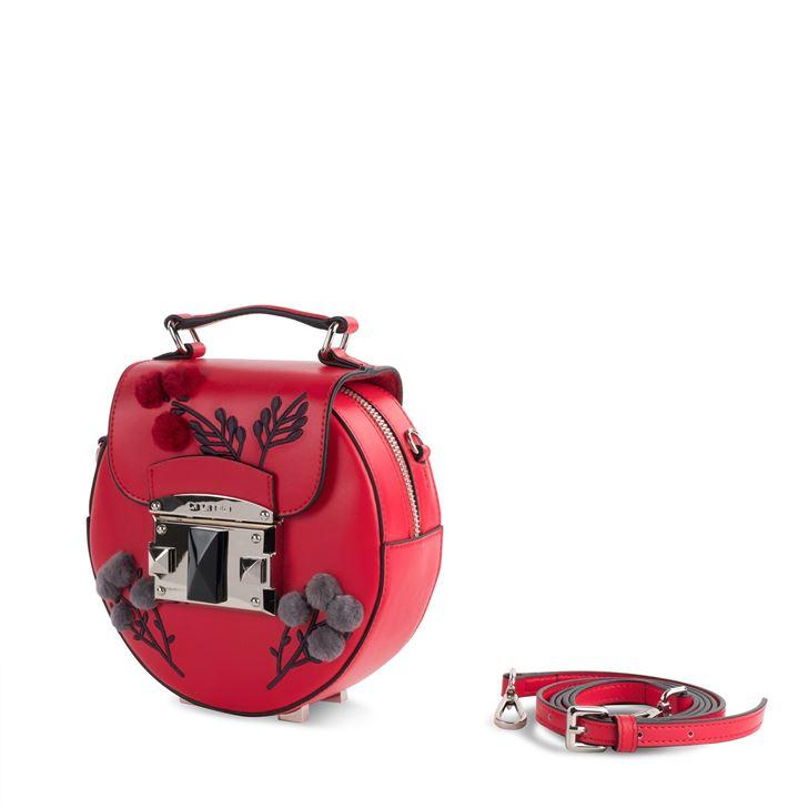 """الصورة 47517 بتاريخ 8 أغسطس / آب 2017 - حقيبة يد """"آي تي ناتشور"""" الصغيرة من كروميا"""