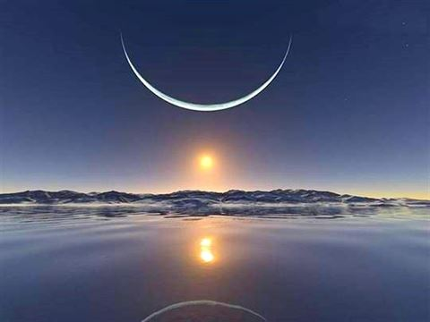 فلكيا ... الخميس 21 ديسمبر أول أيام فصل الشتاء