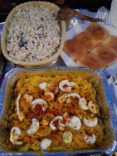الصورة 34544 بتاريخ 11 فبراير / شباط 2017 - مطعم بهاي كوبو من ميس الوادي