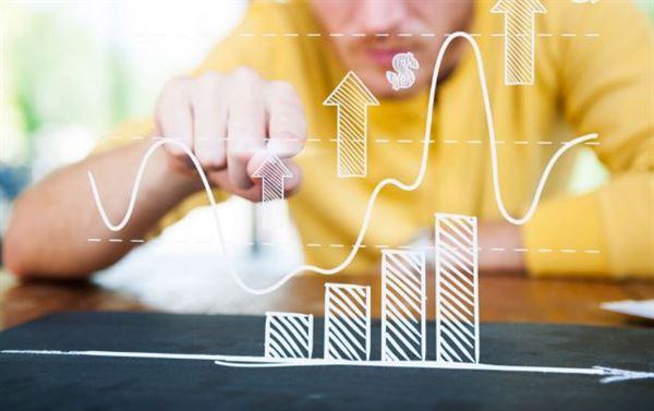 كيف تستثمر مثل محترف في المجال؟