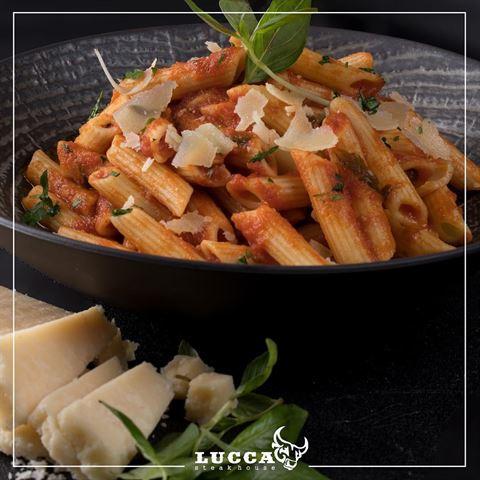 Photo 38104 on date 26 Febraury 2017 - Lucca Steakhouse Restaurant - Bidaa (Dhai Complex) Branch - Kuwait
