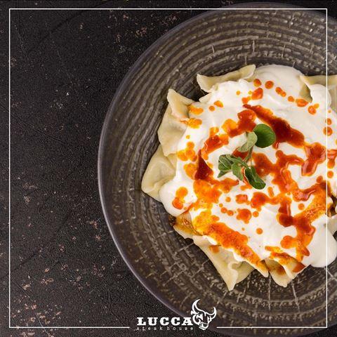 Photo 38109 on date 26 Febraury 2017 - Lucca Steakhouse Restaurant - Bidaa (Dhai Complex) Branch - Kuwait