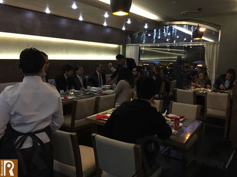 مطعم وسابي البدع يظهر بحلة جديدة ويقدّم قائمة طعام يابانية غير مسبوقة