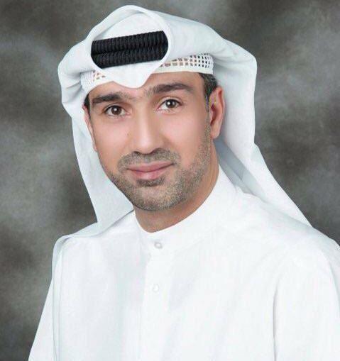 د. هاني زكريا، رئيس الجمعية الصيدلية الكويتية