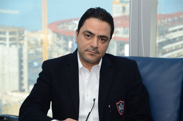 أبفي الكويت تفوز بشهادة أفضل مكان للعمل