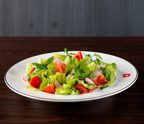 Photo 40060 on date 22 March 2017 - Deek Duke Restaurant - Msaytbeh (Verdun, ABC Mall) Branch - Lebanon