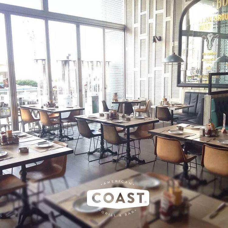 photos of coast downtown beirut zaituna bay rinnoo. Black Bedroom Furniture Sets. Home Design Ideas