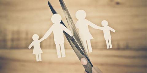 كيف تكون سعيدا بعد الطلاق؟ 5 طرق عملية لإثبات نفسك بعد الطلاق