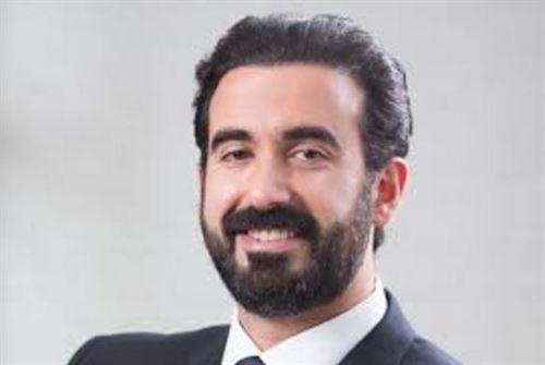 سبعة لبنانيون على قائمة الأثرياء العرب لعام 2017