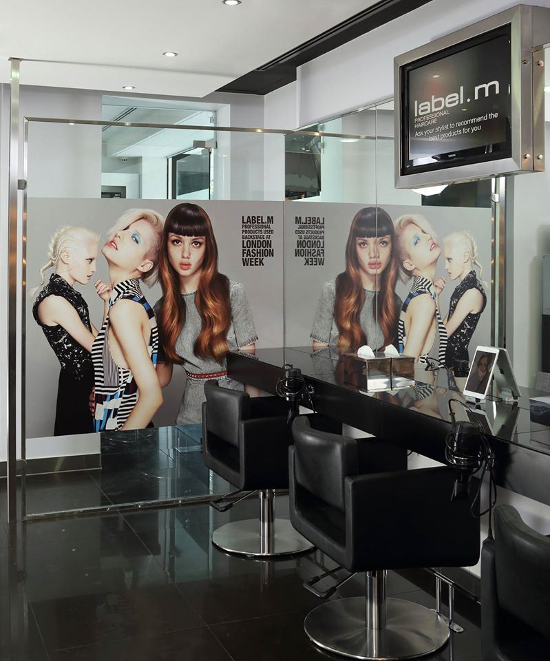 marketing strategy of tony and guy salon Toni mascolo and brother guy co-founded the first toni&guy salon in 1963 in clapham, london, joined later by their two brothers bruno and anthony by the late 1990s, the company had grown from a single salon to over 100 in 20 countries worldwide.