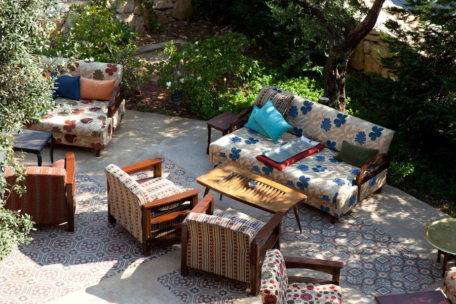 photos of al falamanki sodeco website. Black Bedroom Furniture Sets. Home Design Ideas