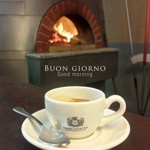 Photo 43533 on date 18 May 2017 - Margherita pizzeria del quartiere 1959 Restaurant