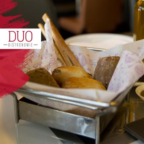 Photo 43633 on date 18 May 2017 - Duo Bistronomie Restaurant