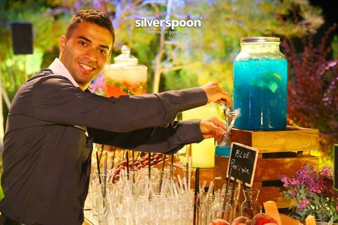 Photo 43909 on date 21 May 2017 - Silverspoon Catering Company - Dora, Lebanon
