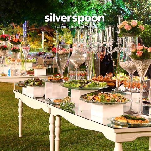 Photo 43911 on date 21 May 2017 - Silverspoon Catering Company - Dora, Lebanon