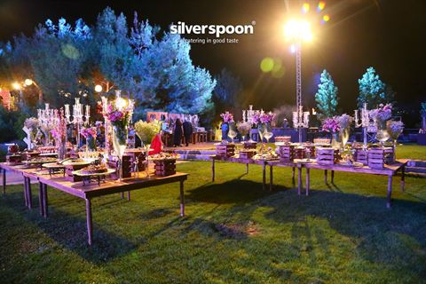 Photo 43914 on date 21 May 2017 - Silverspoon Catering Company - Dora, Lebanon