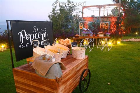 Photo 43917 on date 21 May 2017 - Silverspoon Catering Company - Dora, Lebanon