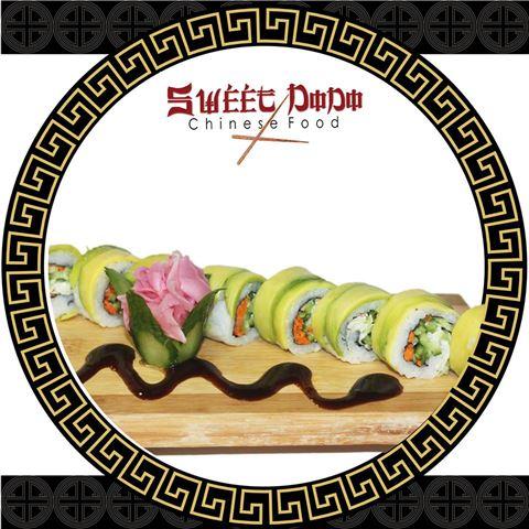 Photo 44124 on date 23 May 2017 - Sweet Dodo Restaurant - Antelias Branch - Lebanon