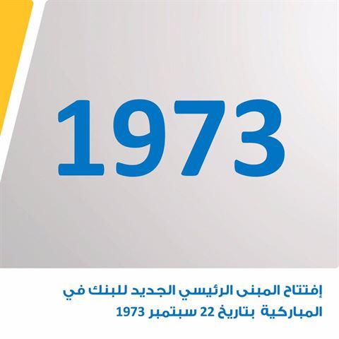 الصورة 44340 بتاريخ 29 مايو 2017 - البنك الأهلي الكويتي - فرع الفحيحيل (مجمع المنشر) - الكويت