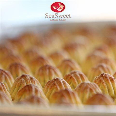 Photo 42545 on date 8 May 2017 - Sea Sweet - Mekseh (Mrayjat) Branch - Lebanon