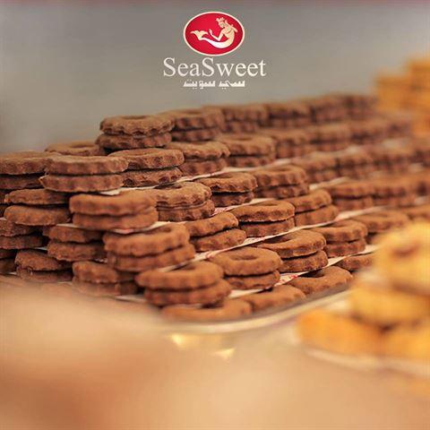 Photo 42548 on date 8 May 2017 - Sea Sweet - Mekseh (Mrayjat) Branch - Lebanon