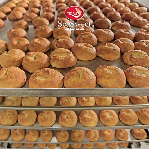Photo 42550 on date 8 May 2017 - Sea Sweet - Mekseh (Mrayjat) Branch - Lebanon