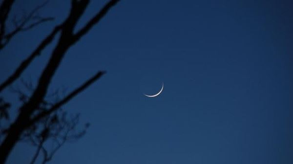 أول أيام عيد الأضحى المبارك ... أول سبتمبر المقبل