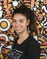 Hiba Khamlichi