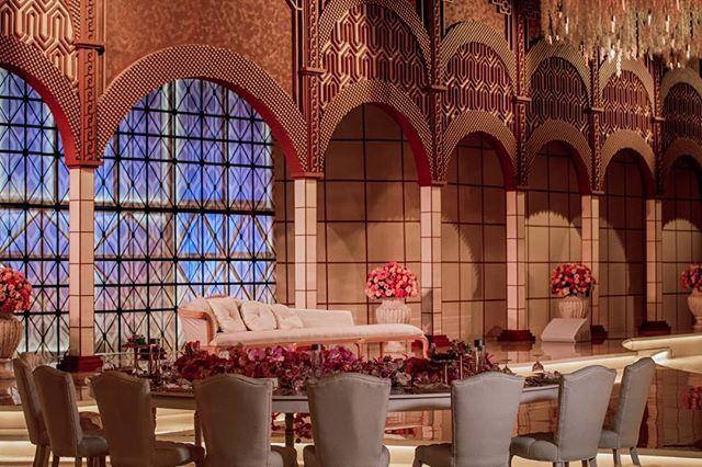 photos of le mariage beirut website. Black Bedroom Furniture Sets. Home Design Ideas