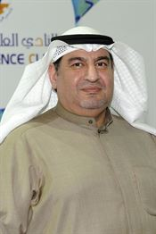 المخترع المهندس مبارك طارق