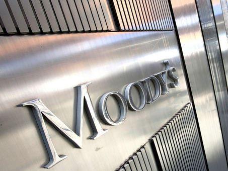 وكالة موديز العالمية تثبّت تصنيف بنك وربة الائتماني على Baa2/Prime-2