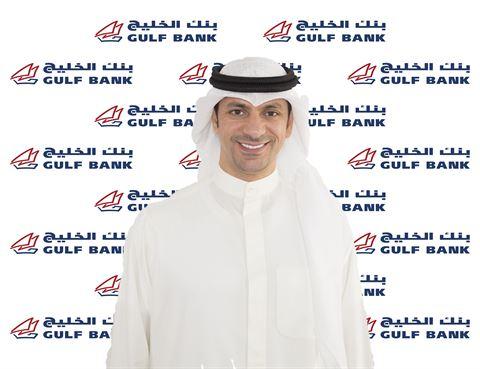 Mr. Ahmad Al Amir ... Assistant General Manager for External Communications
