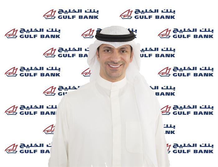 السيد أحمد الأمير ... مساعد المدير العام للاتصالات الخارجية