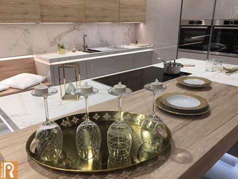 KITCHENHAUS™ Now Open in Avenues Mall in Kuwait by Alshaya Enterprises™