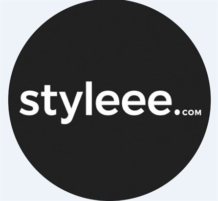 Styleee.com ... Middle East's First E-commerce Aggregator Site