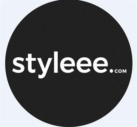 موقع Styleee.com ... مبادرة كويتية تجمع أكثر من 100 موقع عالمي للأزياء