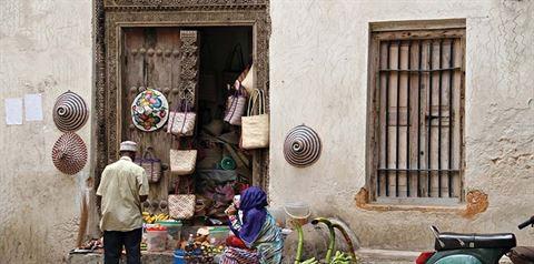 أجمل الأماكن السياحية لزيارتها في فصل الشتاء مع فلاي دبي