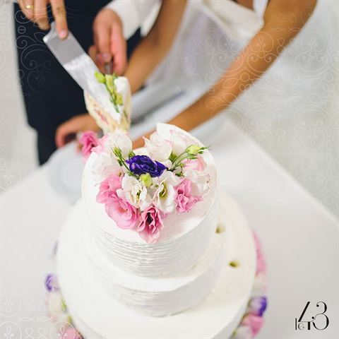 Photo 49406 on date 11 Febraury 2018 - Le 43 Catering - Beirut, Lebanon